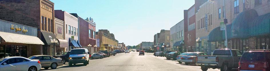 24 River Oaks Ave, McAlester, OK 74501   MLS# 2111188   Redfin